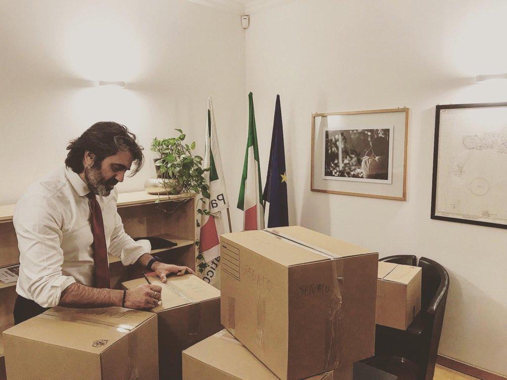 RT @FrancescoBonif1: ...è arrivato il giorno degl...