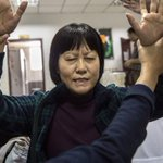 The Remarkable Story of China's 'Bible Women' - The history of Christianity in the world's largest country can't be told without acknowledging the female evangelists and pastors who built its church. https://t.co/rNdH4JxBlo via @CTMagazine #China #Christianity
