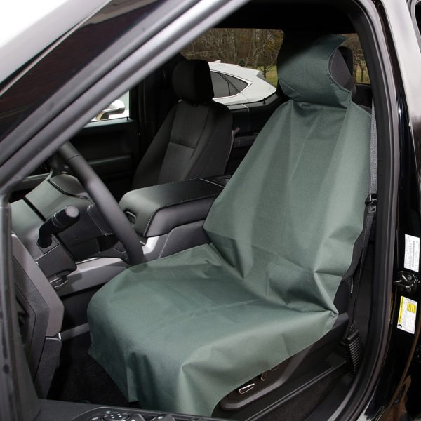 Sporty Seats's photo on #green