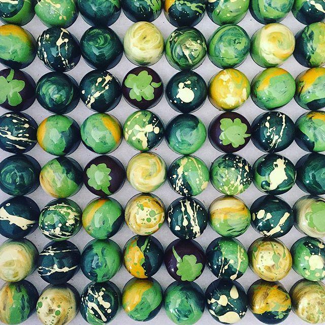 livalilchocolate's photo on #green