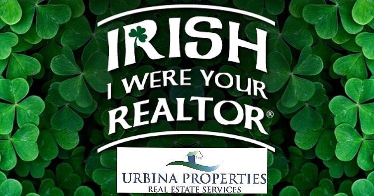 Urbina Properties's photo on #green