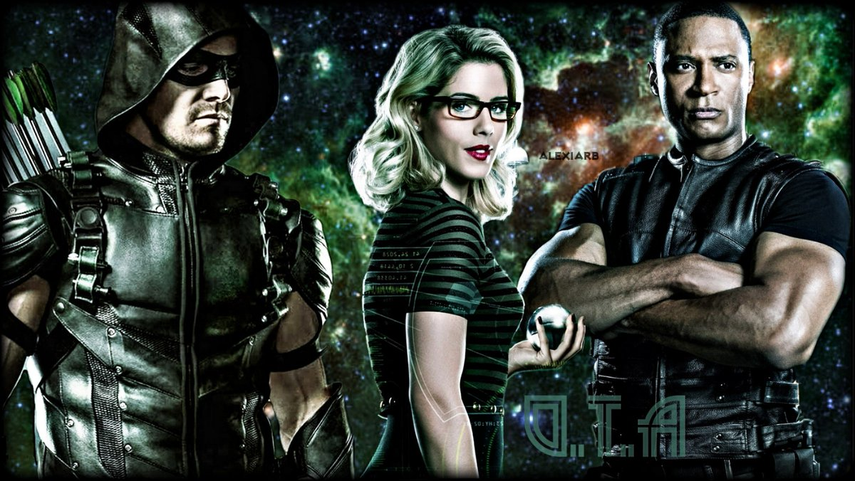 A Question Fandom!   For #HVFFLONDON   Would you like me to make special #Ota #Olicity #oliverqueen #JohnDiggle #FelicitySmoak #stephenamell #davidramsey #EmilyBettrickards Cards so you can get them signed by our amazing cast? 😎