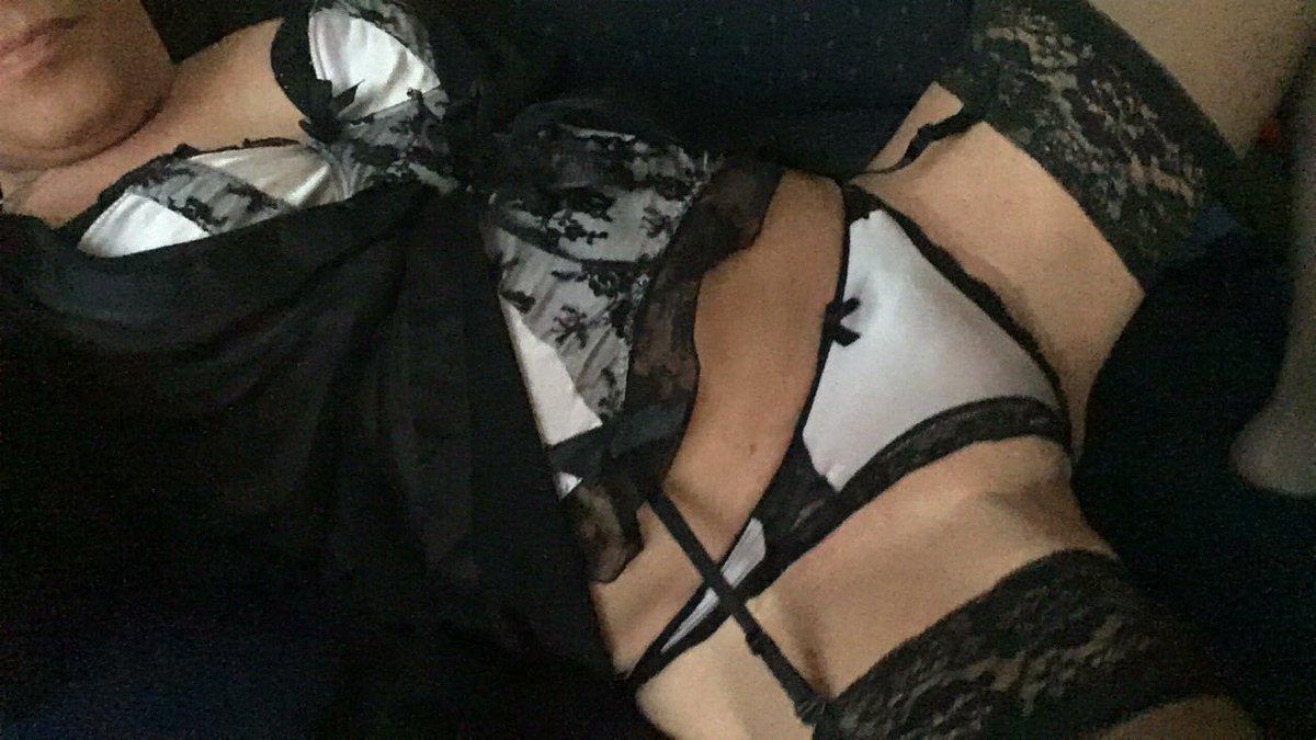 Ebenholz großen schwarzen Arsch-Sex