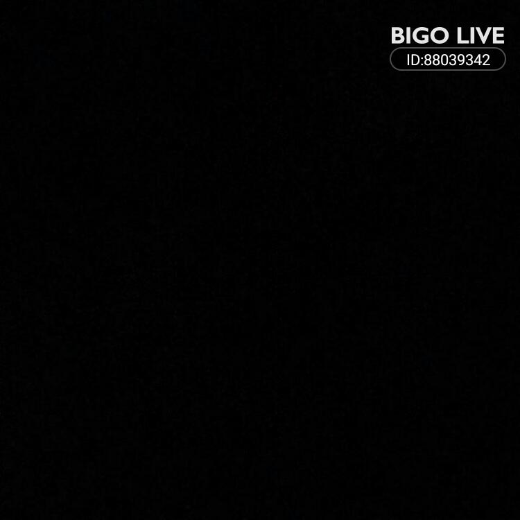 Come and see 88039342's LIVE in #BIGOLIVE: •.•    https://t.co/CsAykZMBxG https://t.co/9N2Brjk1s0