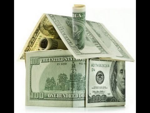 loans lenders