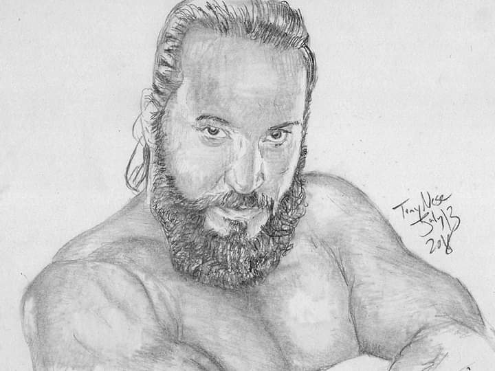 TonyNese photo