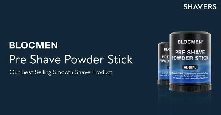 Shavers Co Uk Shavers Uk Twitter