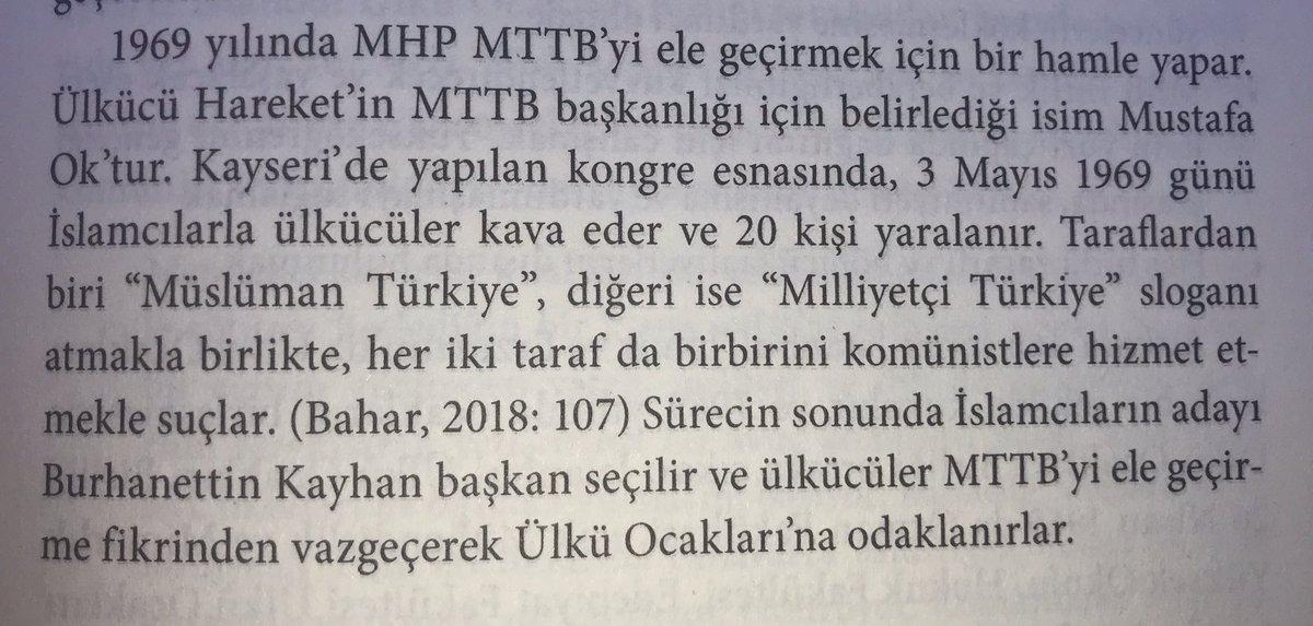 #MTTB  #Bozkurt'tan #Kuran'a https://t.co/PuRsteB3VB