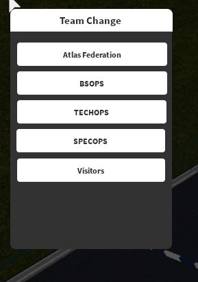 Atlas Corporation Roblox