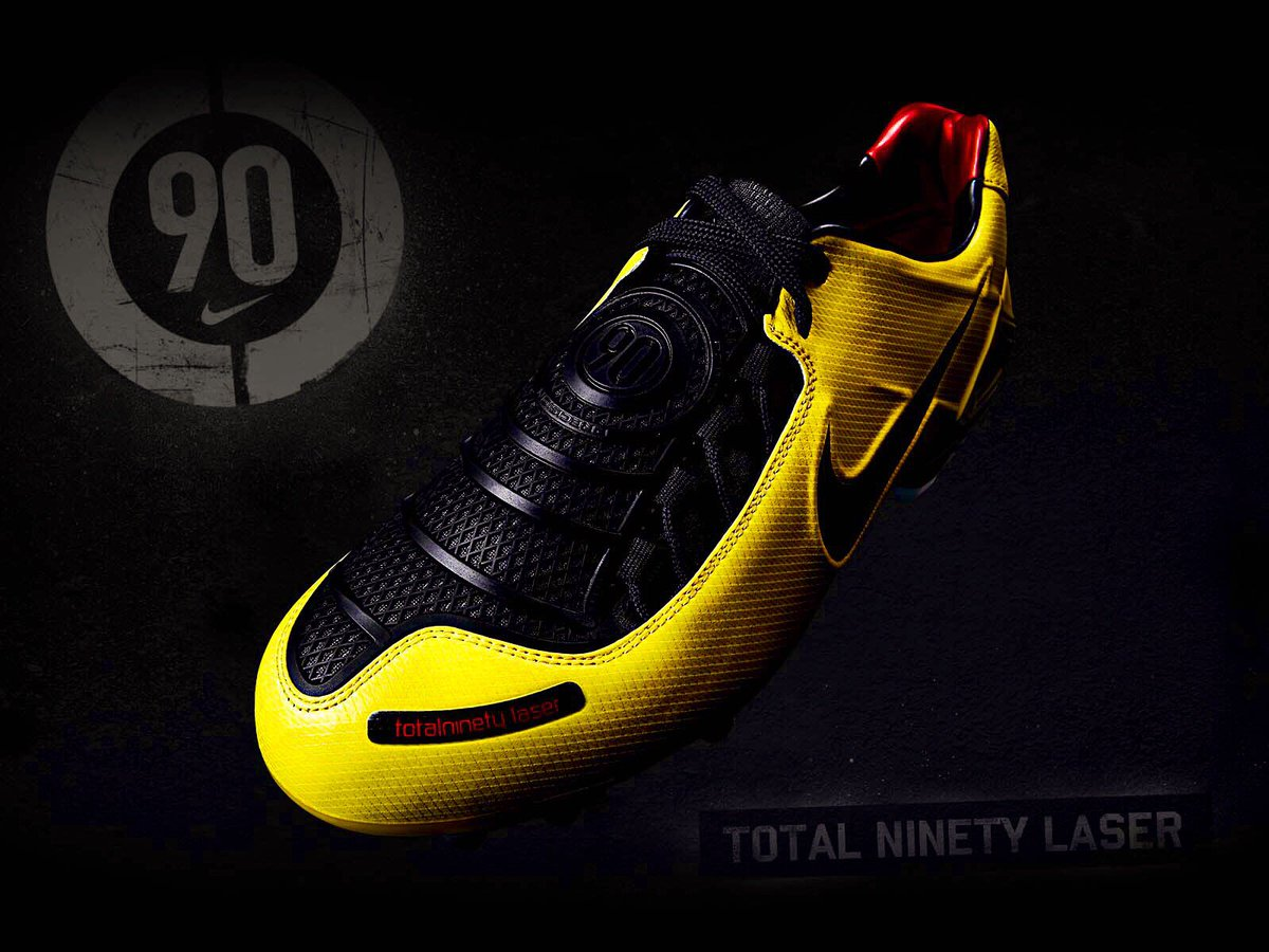 3fc2c672d2a1 Another Remake dropping very soon 😉 @nikefootball #KeepingItClassic