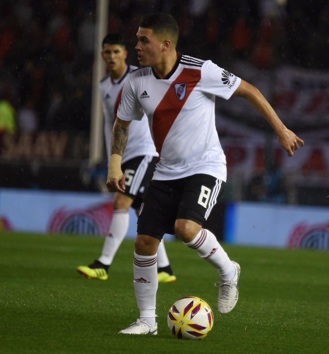 Julián Capera's photo on Copa América