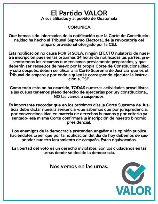 Emisoras Unidas's photo on Acevedo