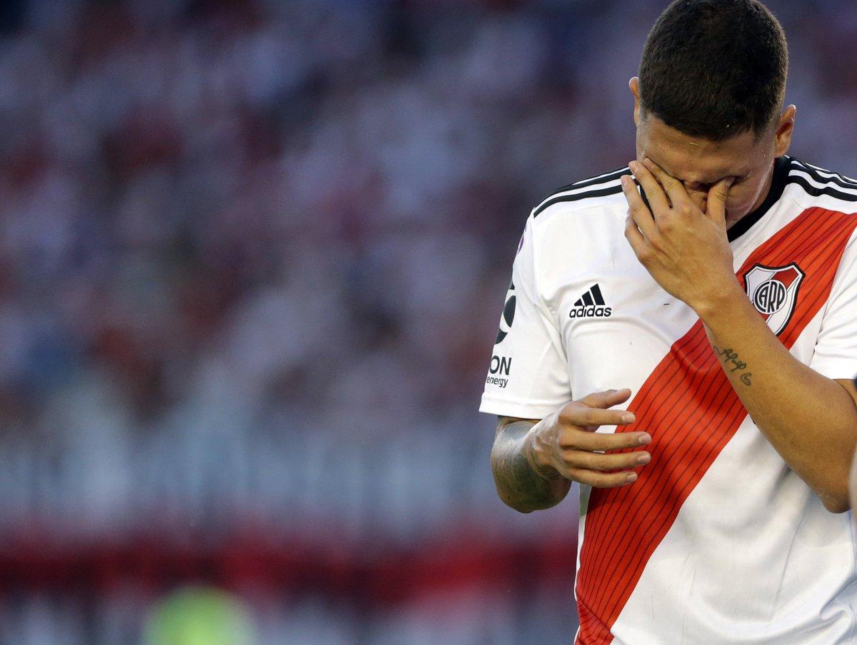 SportsCenter's photo on Copa América