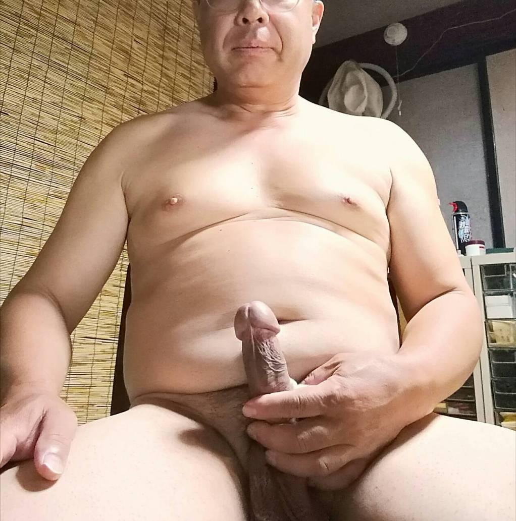 black-rose-chinese-daddy-sex-blogspot-disco