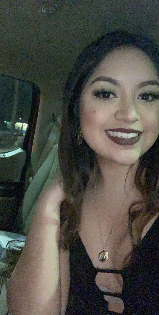Sluts in Zacatecas