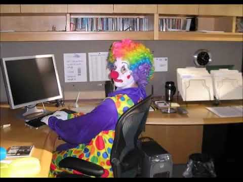 how yall look bringing shit up about shane dawson from 4 years ago