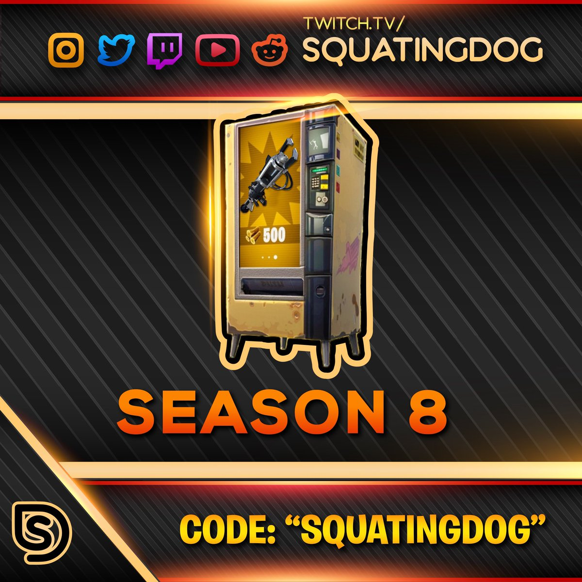 squatingdog on Twitter: