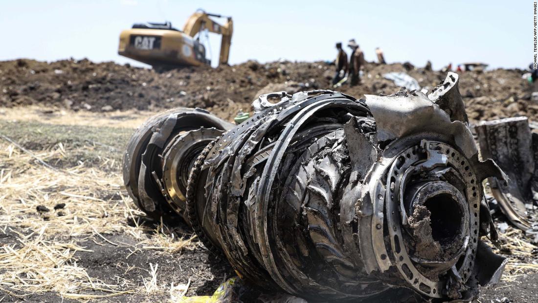 UniverseNews.Site's photo on #Boeing