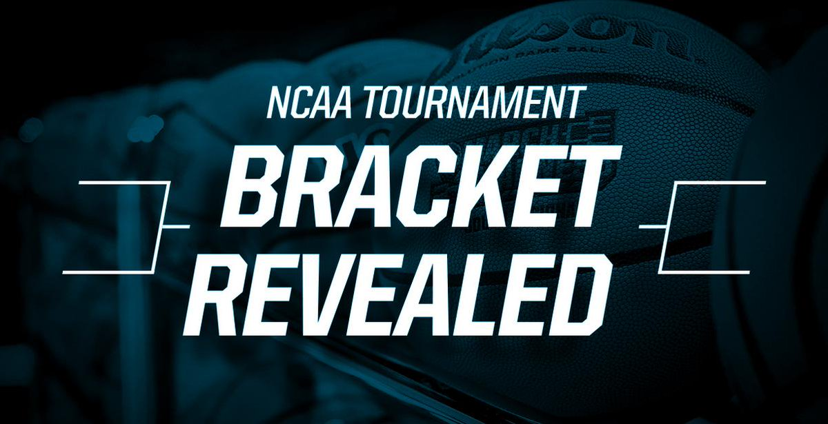 PRINTABLE BRACKETS: Print your NCAA Tournament brackets here!