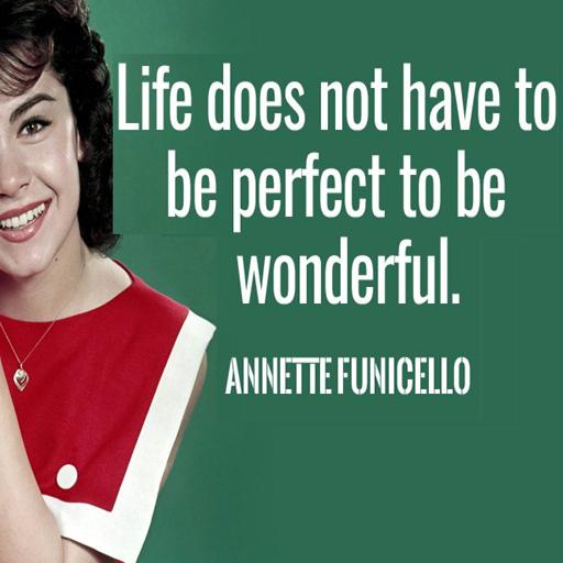 not perfect, WONDERFUL! #happy #life #fun #optimism