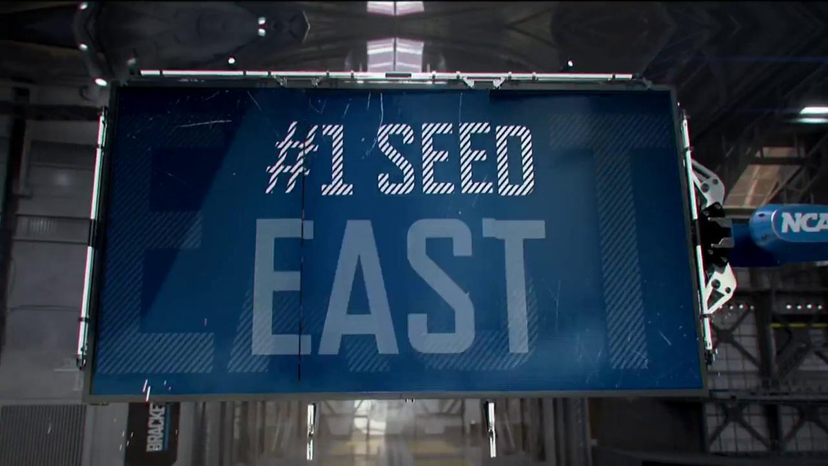 March Madness TV's photo on Duke