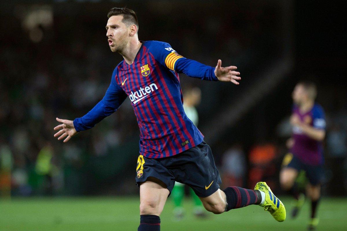 Culé Source's photo on FC Barcelona