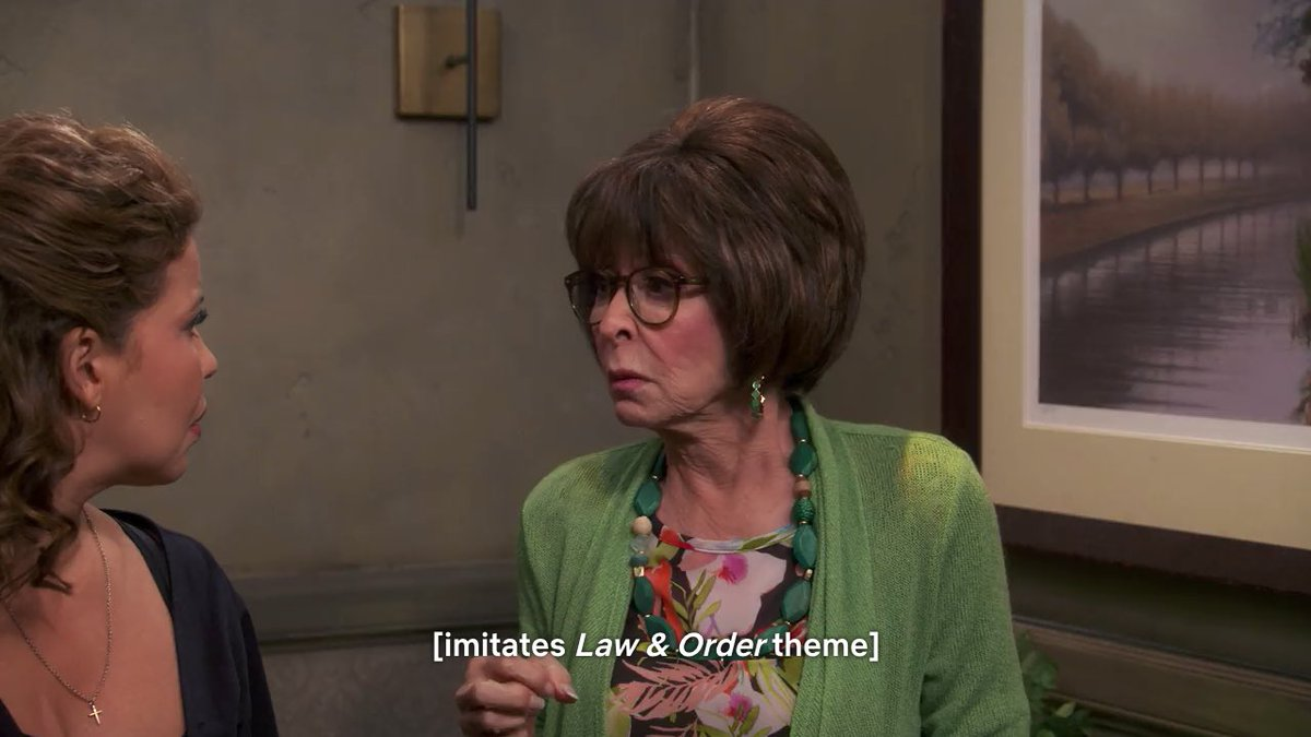 the fact that odaat hasn&#39;t been picked up yet is a crime   #saveODAAT <br>http://pic.twitter.com/dFSDOO8Cbm