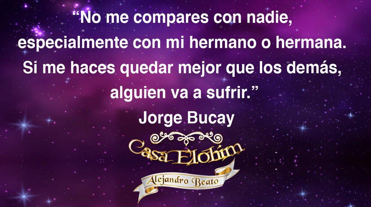 Alejandro Beato On Twitter Frasesparareflexionar Frases