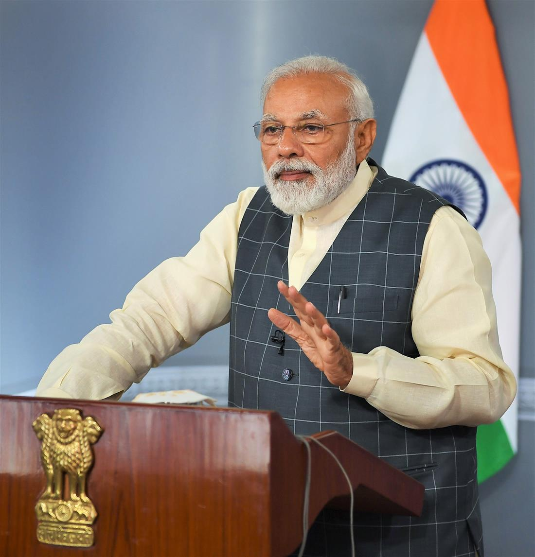 NewsquesIndia photo