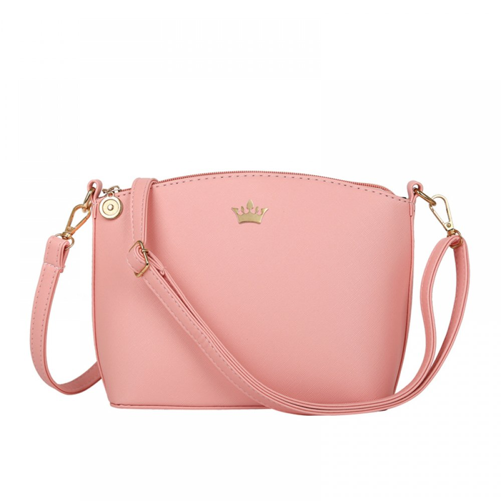 d662286b5c7a #shoulderbags #shoulderbag Women's Fashion Leather Crossbody Bag  pic.twitter.com/FUefhSpnzj