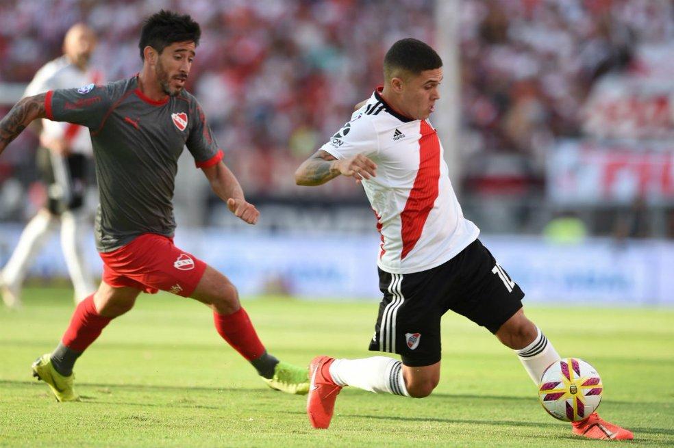 Espectador Deportes's photo on Copa América