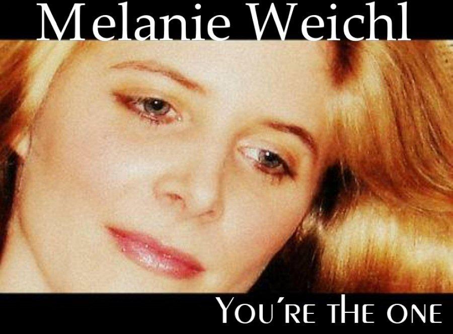 Listen Now  Melanie Weichl - You're the One #hits  https://www.youtube.com/watch?v=GZPMTr9BeV0…   http://allhits.genzel.ca