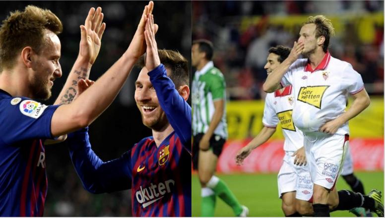 Mundo Deportivo's photo on FC Barcelona