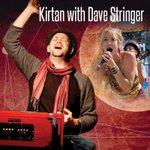 Image for the Tweet beginning: Dave Stringer Returns to Corvallis