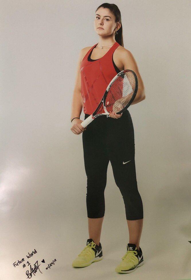 Justin Dunk's photo on #tennis
