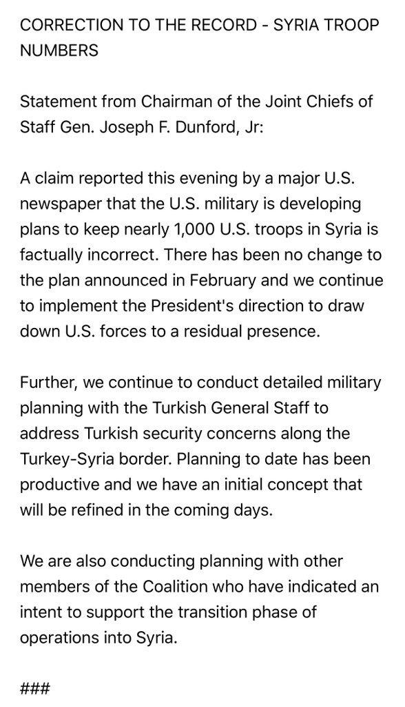 Συρία dating ιστοσελίδα