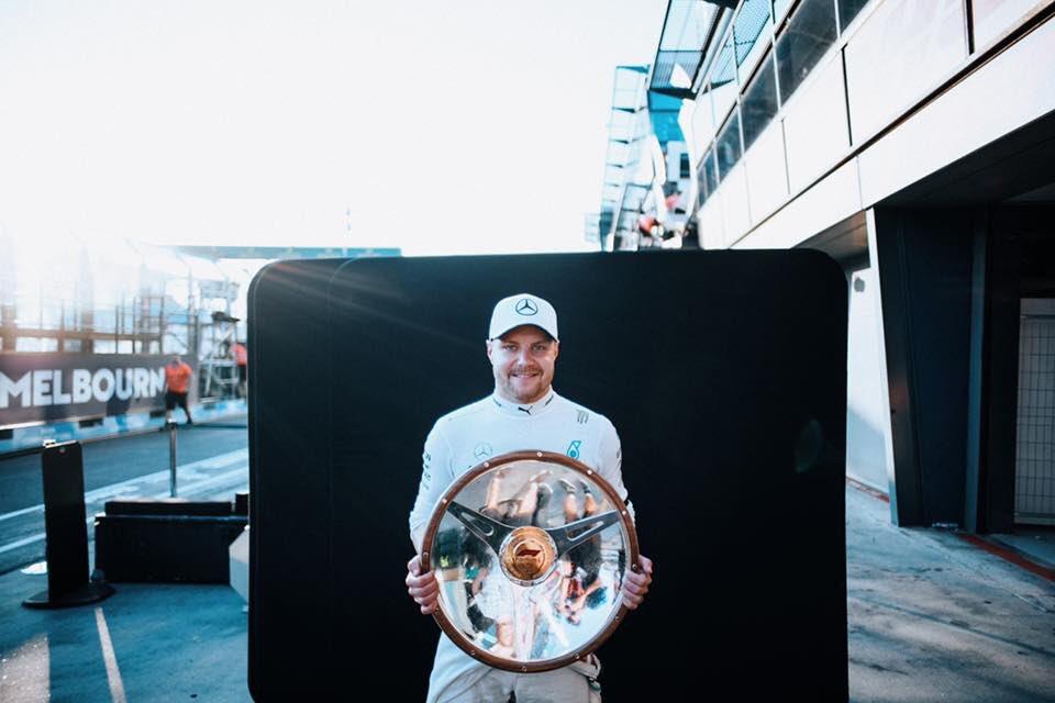 Profesion Valor's photo on #Verstappen