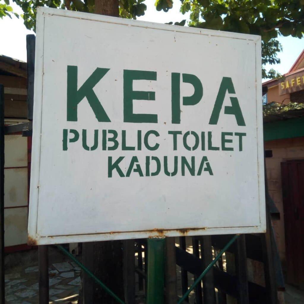 Wait, Your Goalkeeper is a public Toilet? 😂😂😂😂😂