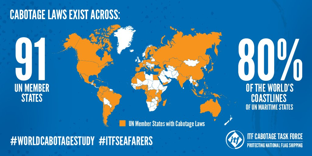 Media Tweets by ITF Asia Pacific (@ITFAPAC) | Twitter