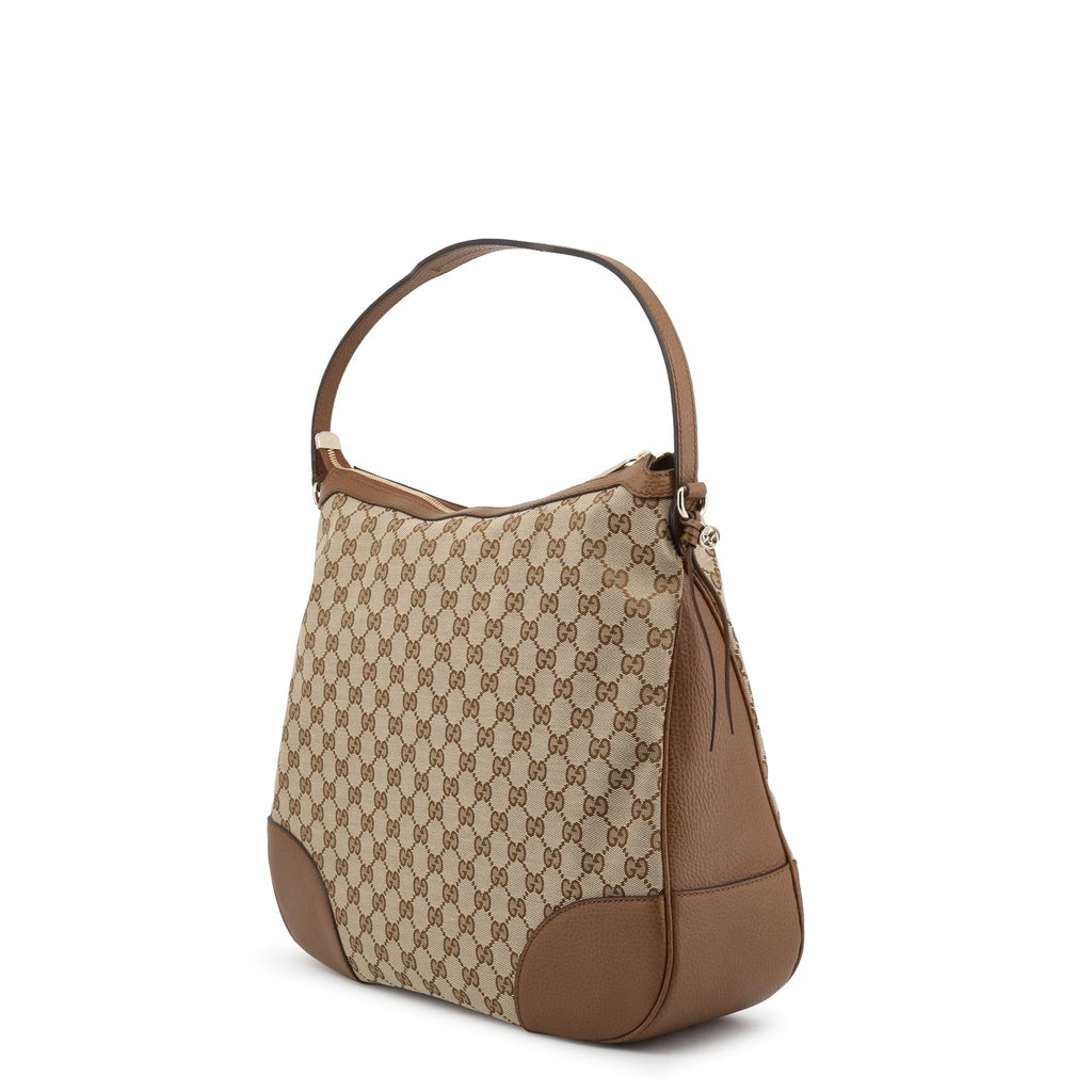 ad585f087a3dd5 gucciforsale hashtag on Twitter