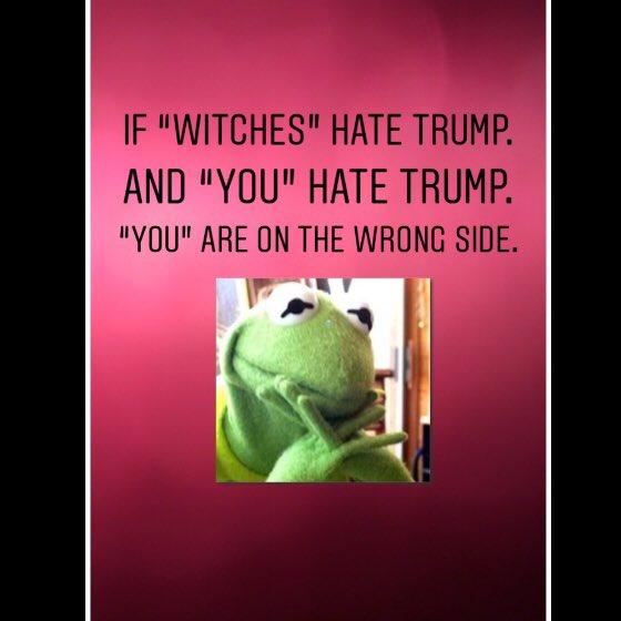 🧙♀️ #LifeFlow777 👿 #sad #sadquotes #pride #proud #orgullo #orgulloso #гордость #гордый #自豪 #驕傲 #Stolz #誇り #誇りに思う #자부심 #교만한 #evil #wicked #bad #failure #psychology #spirit #disappointed #satan  #satanic  #satanism #wiccan #witch #witchcraft #witches #BlackTwitter