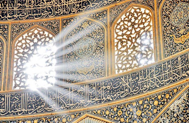 #وش_اللون_اللي_يعجبك الذهبي خاصه مع الأزرق ..👍🏻 https://t.co/u7pEkKVCBM