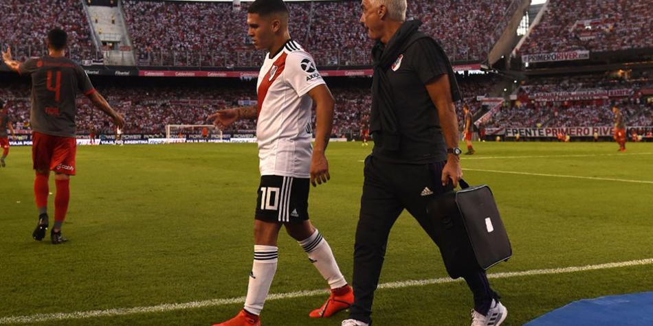 #Noticias de #Perú🇵🇪's photo on Copa América