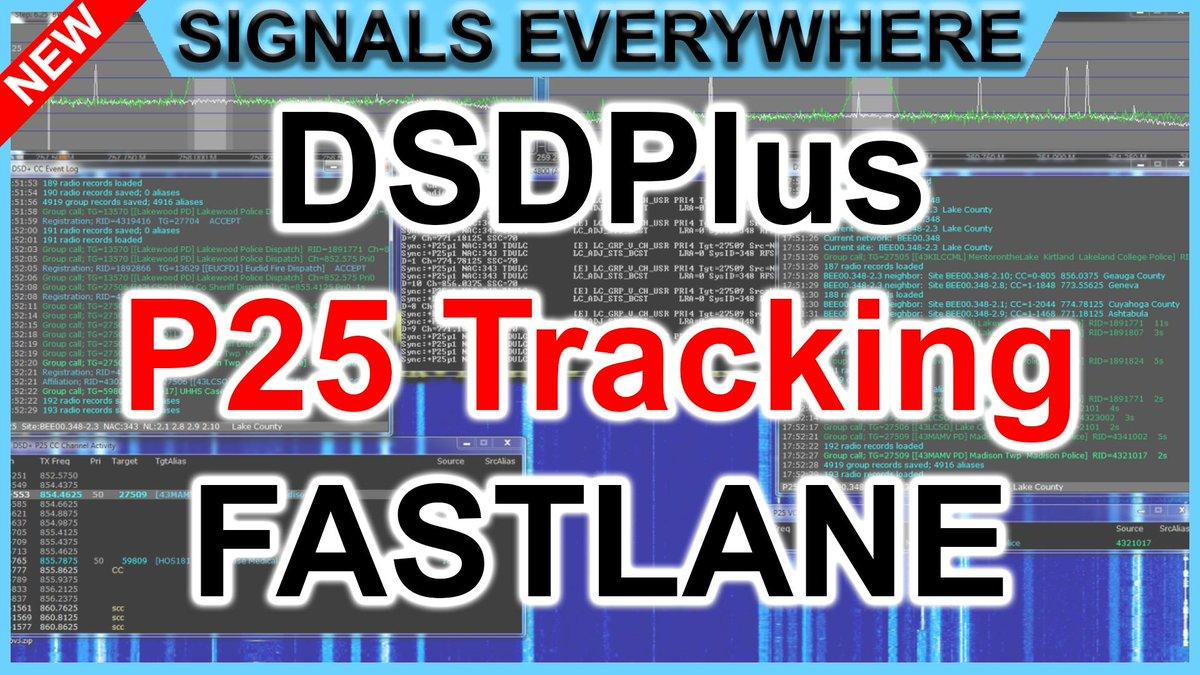 DSDPlus tagged Tweets and Downloader | Twipu