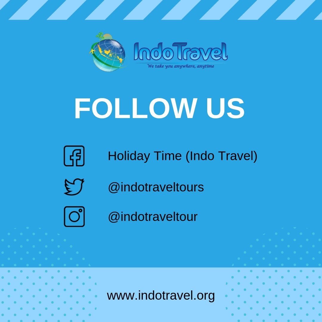 indotraveltours photo