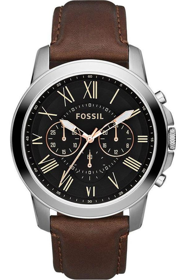 If you have got that the rest really comes from it .  To own this fossil watch  Visit on this link https://goo.gl/LzAJ2p   #watch #watches #watchessential #watchoftheday #watchcollector #watchout #watchaddict #watchlover #fossil #fossilwatch #fossiladdict #watchesofinstagrampic.twitter.com/b6ptWOXi3q