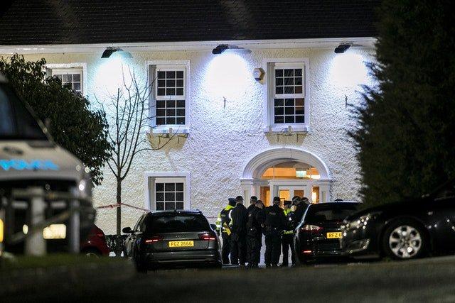 Three teenagers dead after 'crush' at #StPatricksDaydisco  https://www.britishasianews.com/news/newsDisplay.aspx?newsID=45769…