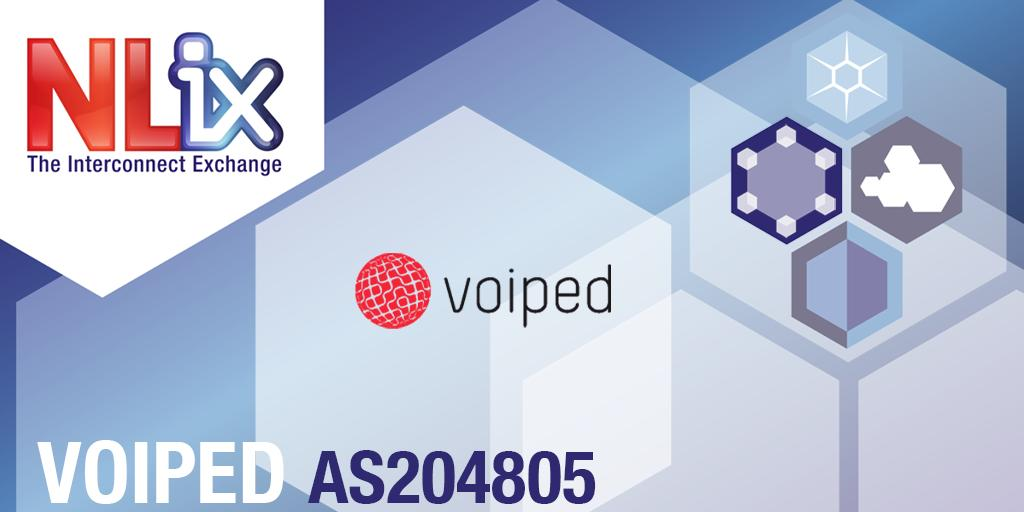 Voiped Telecom (@voiped) | Twitter