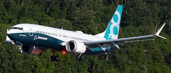 Jake Novak's photo on #Boeing