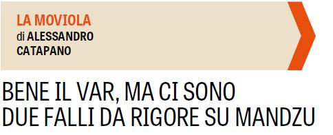 Genoa -  Juventus, 2019.03.17. 12:30 Digi1 D17B9IPXgAAXu5e
